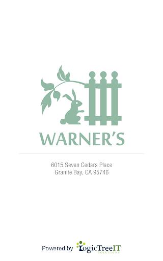 WarnersSchool