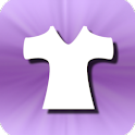 VirtuaFitter Tablet Demo logo