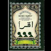 IQRO Jilid 2