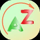快点A到Z icon