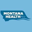 Montana Health FCU