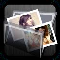 은꼴사 ( 은근히 꼴리는 사진 ) icon