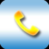 SJVoIP best VoIP service 1
