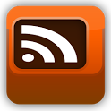 RSS WidgetBoards icon