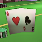 Sinsoft Poker icon
