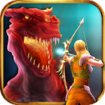 Darkstone G v1.2 (Mod Money/Premium Unlocked)