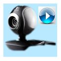 RealVisor Plus icon