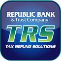 Republic Bank TRS icon