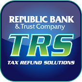 Republic Bank TRS