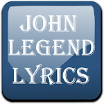 Lyrics of John Legend
