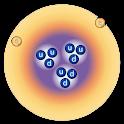Microcosmos icon
