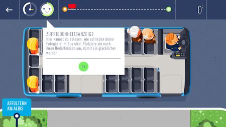 ZVV-Bus-Manager 1.0.1 screenshot 2075581