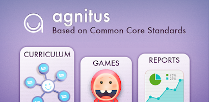 Agnitus Educational App Review Ivy B June 3, Reviews, Education This post likely contains affiliate links which may earn me commissions should you click through them and take certain actions As an Amazon Associate I earn from qualifying purchases.