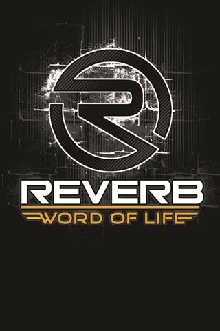 Reverb Night