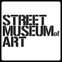 The Street Museum of Art
