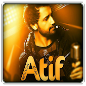 Atif Aslam Songs Ringtones