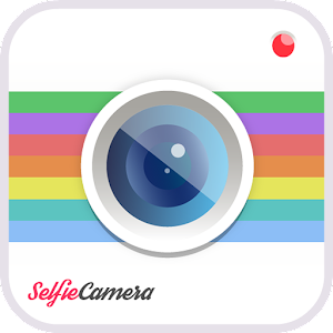 Free Apk android  Selfie Camera 1.1  free updated on