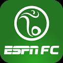 ESPN FC icon