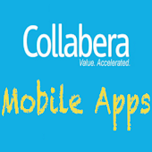 Collabera Apps