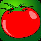 Tomato Tomato icon