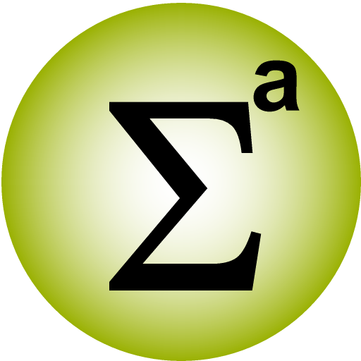 app insights amortization apptopia
