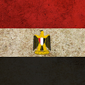 3D جمهوريّة مصرالعربيّة icon