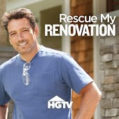 Rescue My Renovation