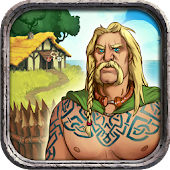 Celtic Tribes - Building MMOG