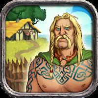 Celtic Tribes - Building MMOG 5.0.1