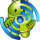 WiFi Booster Easy Connect Pro★