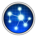 UPnP Scanner icon