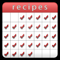 Recipe of the Day logo
