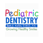Healthy Smiles with Dr. Kailes
