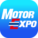 Motor Expo Touch icon