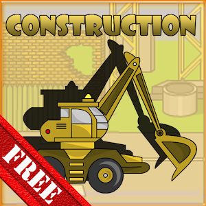 Kids Puzzle – Construction for PC and MAC