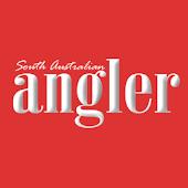 South Australian Angler Mag