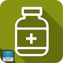 Drug Center - Pediatric Oncall icon