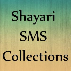 10000+ Sher O Shayari Love/Sad - Android Apps on Google Play