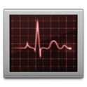 GRACE ACS Risk Score icon