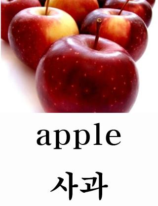 【免費教育App】이지영어-APP點子