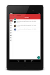 Lollipop File Manager v1.2.2