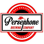 Logo for Persephone Brewing