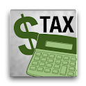 2011 Tax Reference logo