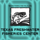 Texas Freshwater Fisheries Ctr