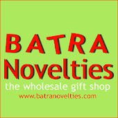 The Wholesale Gift Shop