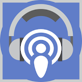 aPod - Podcast Manager