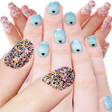 Nail Art For You icon
