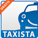 SaferTaxi - Driver icon