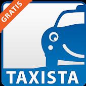 SaferTaxi - Driver