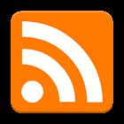Newsboard: RSS Reader icon